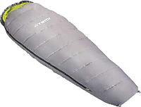 Спальный мешок Atemi C1 -