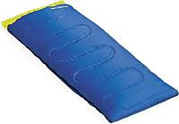 Спальный мешок Atemi T2 -
