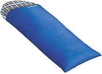 Спальный мешок Atemi T4 -
