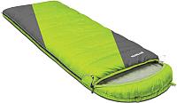 Спальный мешок Atemi Quilt 300R -