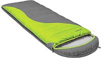 Спальный мешок Atemi Quilt 350R -