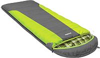 Спальный мешок Atemi Quilt 400R -