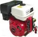 Двигатель бензиновый Shtenli GX420e / DGX420e (16 л.с, шпонка с электростартером) -