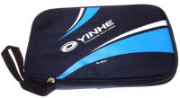 Чехол для ракетки Yinhe 8003 -