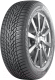 Зимняя шина Nokian WR Snowproof 185/65R15 88T -