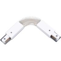 Коннектор для шинопровода Arte Lamp Track Accessories A150033 -