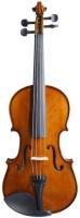 Скрипка Flight FV-144 ST 4/4 -