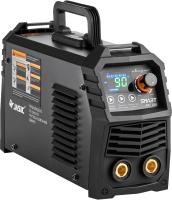 Инвертор сварочный Сварог Real ARC 200 Z28303 (97886) -