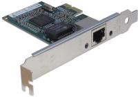 Сетевая карта Inter-Tech LR-9210 -