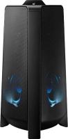 Портативная колонка Samsung MX-T50/RU -