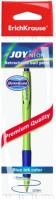Ручка шариковая Erich Krause Ultra Glide Technology Joy Neon / 46788 -