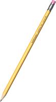 Простой карандаш Erich Krause Amber 101 HB / 45601 -