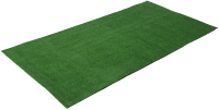 Искусственный газон VORTEX 24012 (зеленый) -