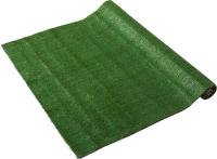 Искусственный газон VORTEX 24070 (зеленый) -