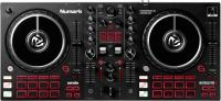 DJ контроллер Numark Mixtrack Pro FX -