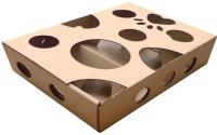 Игрушка для кошек Grifeldecor BZ209-17C298 -