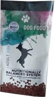 Корм для собак Quicker Adult NON Grain лосось (10кг) -
