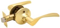 Ручка дверная Avers 8023-05-G -