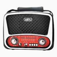 Радиоприемник Miru SR-1019 -