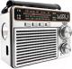 Радиоприемник Miru SR-1020 -