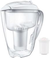 Фильтр питьевой воды Philips AWP2900/10 (3л, белый) -