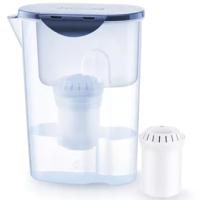 Фильтр питьевой воды Philips AWP2915/10 (3л, синий) -