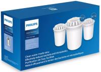 Комплект картриджей Philips AWP261/10 (3шт) -