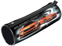 Пенал Hatber Super Car / Npt 75140 -