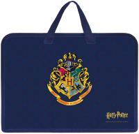 Папка-портфель Hatber Гарри Поттер / AMc 83063 -
