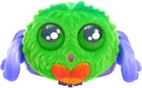 Интерактивная игрушка Zabiaka Быстрый паучок / 4604264 -