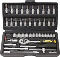 Универсальный набор инструментов WMC Tools 2462-5 -