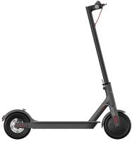 Электросамокат Xiaomi Electric Scooter 1S EU / FBC4019GL (черный) -