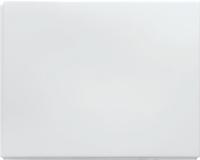 Экран для ванны 1Марка Flat 70 L / 02бфл70л -