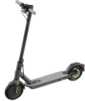Электросамокат Xiaomi Electric Scooter Essential / FBC4022GL -