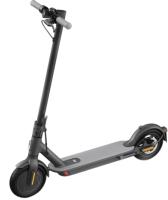 Электросамокат Xiaomi Electric Scooter Essential / FBC4022GL -