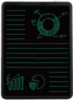 Электронный блокнот Enotepad Bussiness Deluxe / EP0211 (черный) -