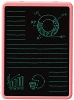 Электронный блокнот Enotepad Bussiness Deluxe / EP0211 (розовый) -
