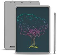 Электронный блокнот Enotepad Bussiness Color Deluxe / EP0211 (серый) -
