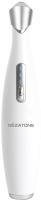 Аппарат для чистки лица Gezatone MD-3a 933 / 1301193 -