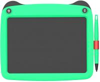 Электронный блокнот Enotepad Panda Deluxe / EP0109A (зеленый) -