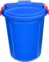 Бак пластиковый Эльфпласт Геркулес ЕР313 (100л) -