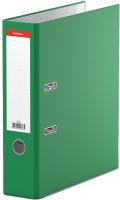 Папка-регистратор Erich Krause Standard / 686 (зеленый) -