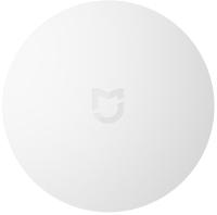 Пульт для умного дома Xiaomi Mi Wireless Switch (YTC4040GL) -
