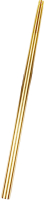 Мундштук для кальяна Orden Electric Gold / AHR01264 -