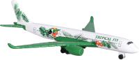 Самолет игрушечный Majorette 212053120 -