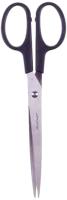 Ножницы канцелярские Hatber Berlingo Universal / S7007 -