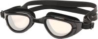 Очки для плавания Indigo Mantis S997M (черный) -