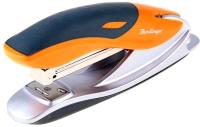 Степлер Hatber Berlingo Perfect / DSp 20128 -