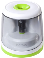 Точилка Hatber EPS-9025 / ES-060425 -