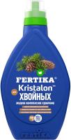 Удобрение Fertika Кристалон для хвойных (500мл) -
